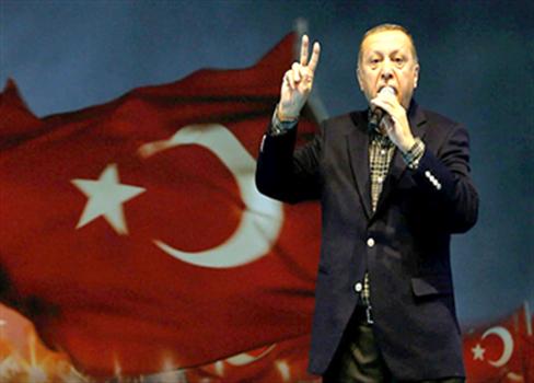 استفتاء تركيا والصدام الغرب 827042017072944.png