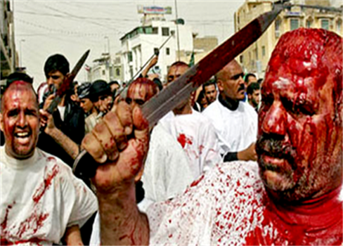 الشيعة يتمددون السبسي 827112016022817.png