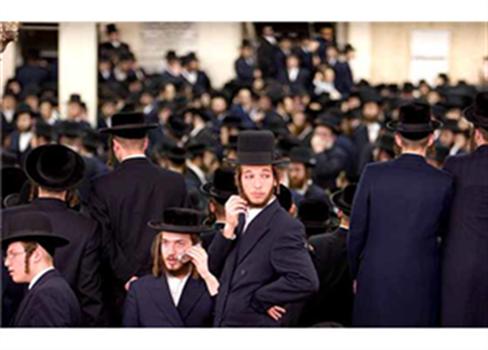"""تصنع """"إسرائيل"""" لوبياتها الخارج؟! 828012014021150.jpg"""