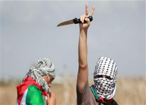 يوماً انتفاضة القدس.. لماذا؟! 828022016114413.png