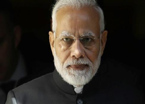 نارندرا مودي.. زعيم الهند وعدو 829052019100750.png