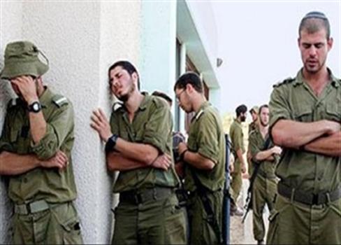 """""""هانيبال""""... يتيح للجيش الصهيوني جنوده 829062016111245.png"""