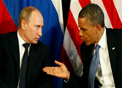 أوباما يتحدث وبوتين يعمل 829092015043423.png