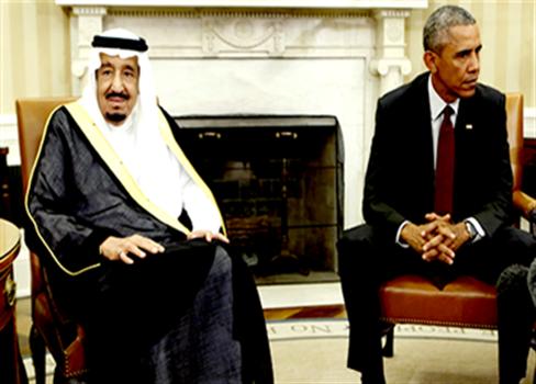 """أمريكا.. """"الحليف النذل"""" للسعودية 829092016102838.png"""