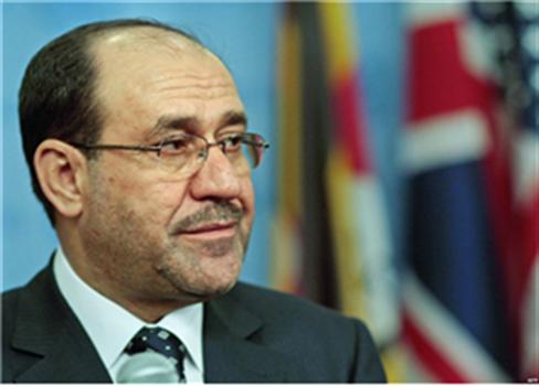الوضع السياسي المضطرب العراق 830032014012258.jpg