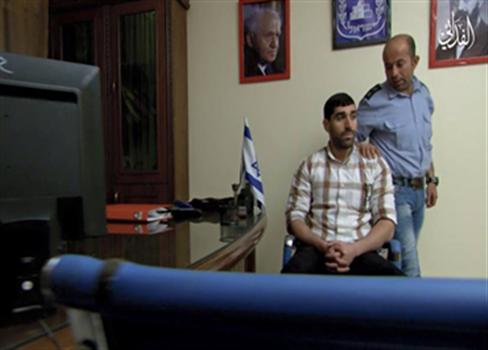 دراما فلسطينية تفضح الاحتلال 830072015105011.png