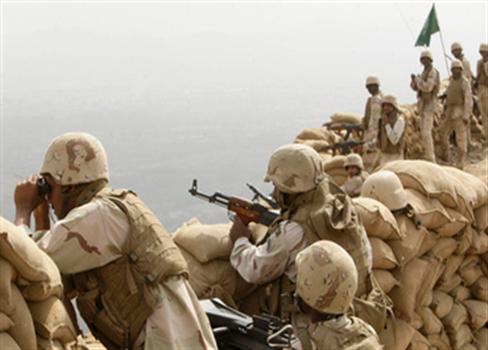 اليمن عاصفة الحزم 830082015012535.png
