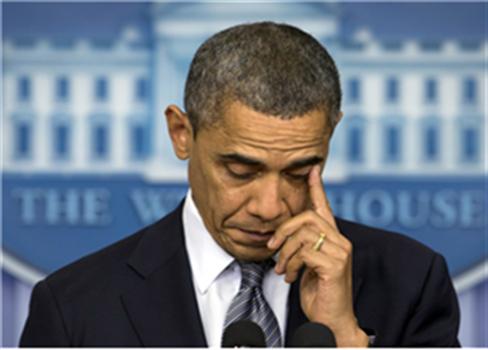 أوباما وخيبة الأمل 831032014014159.jpg
