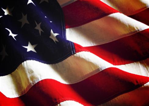 الارهاب المسكوت أمريكا 831052016021651.png