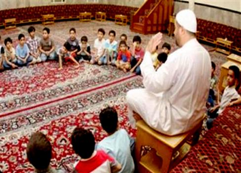 """""""كتاتيب"""" تحفيظ القرآن.. مقصد لأطفال 831072017053835.png"""