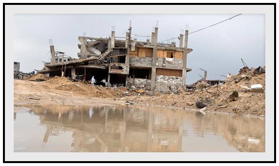 ظروف قاسية gaza11.png