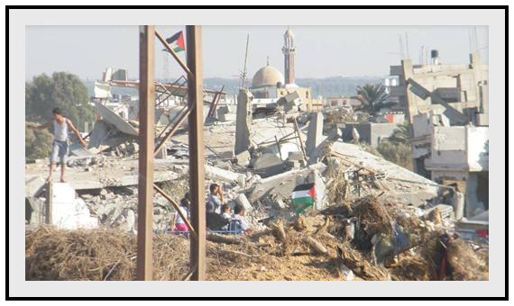 ظروف قاسية gaza13.png