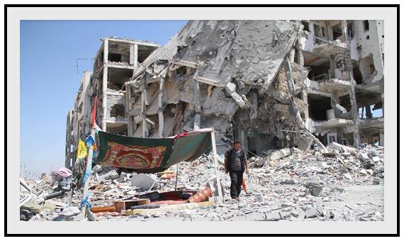 ظروف قاسية gaza14.png