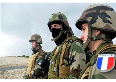ضربة جديدة للجيش الفرنسي مالي 03012021044325.jpg