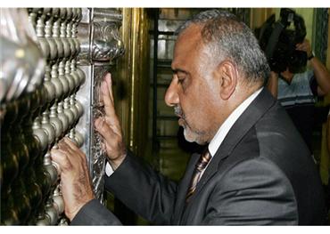 الهادي (76عاما)..وجه جديد لإيران العراق 03102018022832.jpg