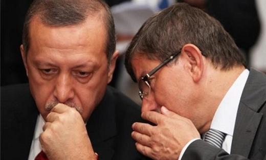 رئيس وزراء جديد لتركيا 04072015090438.jpg