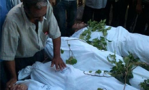 فلسطينية قتلن النصيرية 07052015012215.jpg