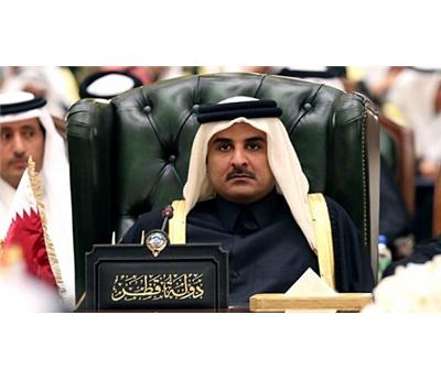 الدوحة تداوي جراح الخليج؟! 09122014015249.jpg