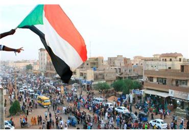 السودان.. خلافات تؤجل توقيع الإعلان 14072019044405.jpg