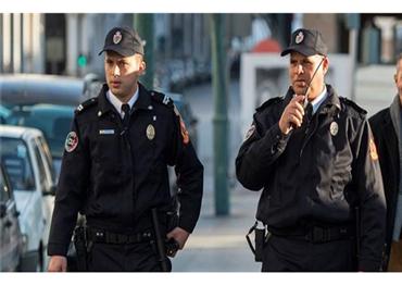 مطالبات المغرب بإعادة تطبيق عقوبة 15092020041154.jpg