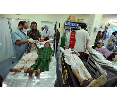 مقتل أفغانيا خلال زفاف 152901012015032956.jpg