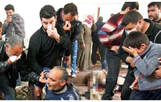1375 قتيلا المدنيين خلال يناير 152901022015020913.jpg