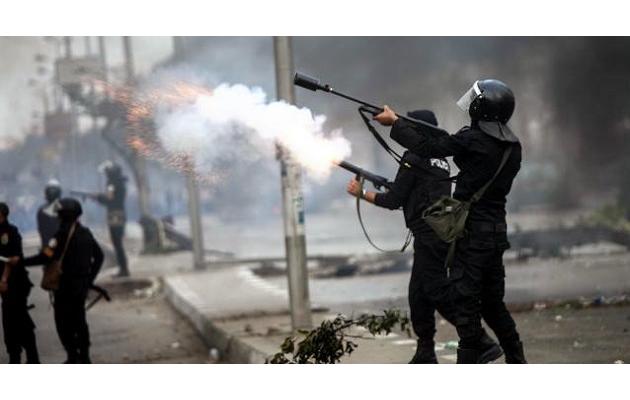 العفو الدولية تتهم الأمن 152901022015022658.jpg