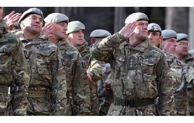 لواء جديد للجيش البريطاني للحرب 152901022015075340.jpg