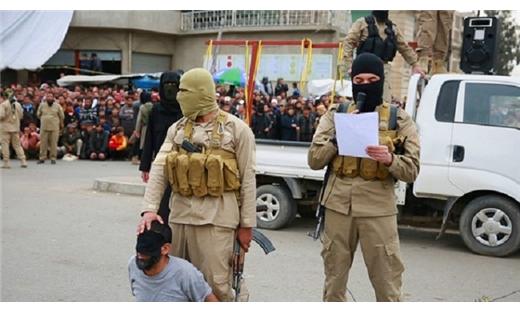 """""""داعش"""" أعدم مقاتليه 152901022016074459.jpg"""