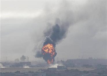 قتلى اللات اللبناني ضربات تركية 152901032020083422.JPG
