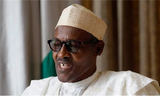 بخاري بالرئاسة النيجيرية 152901042015083834.jpg