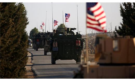 قوات أمريكية تعزز وجودها منبج 152901042018023816.jpg