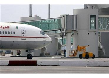 الجزائر تفرض حظراً الطائرات الخاصة 152901042019083352.jpg