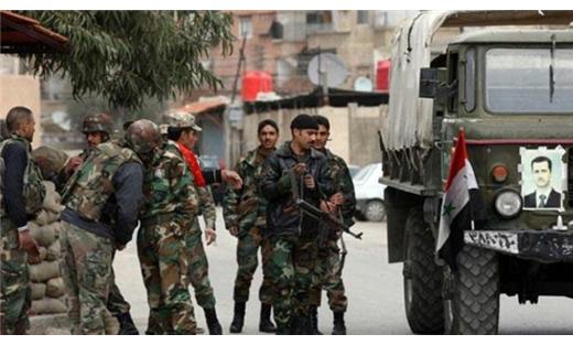 محاصرة العشرات جنود النصيرية 152901052015034605.png