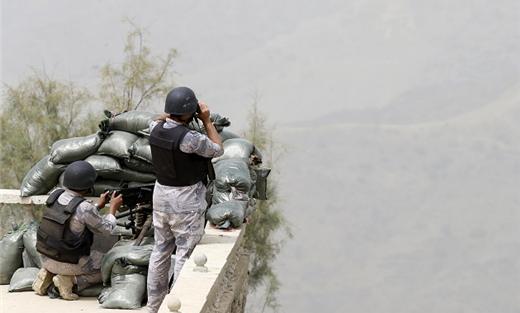 عشرات القتلى الحوثيين 152901052015035121.jpg