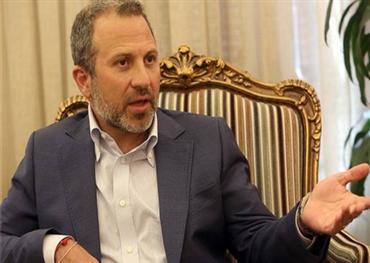جبران باسيل يقود حملة لبنانية 152901072019124954.jpg