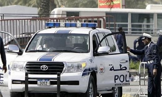 البحرين تعتقل عملاء مرتبطين بإيران 152901102015012535.jpg