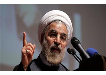 """روحاني يحذر الشعب الإيراني """"أوقات 152901112018081131.jpg"""