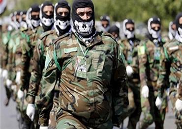 إيران تستخدم المليشيات الشيعية لطرد 152901112020053940.jpg