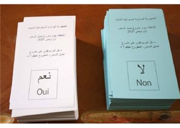 الشعب الجزائري يصوت مصير التعديلات 152901112020064111.jpg