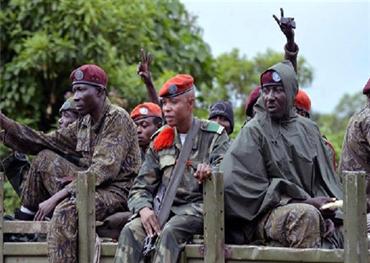 إعدام الهوية يستهدف المسلمين الكونغو 152901122019085133.jpg