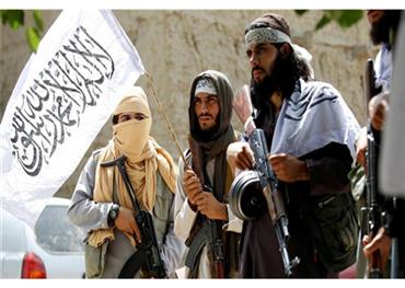 طالبان تكذب تصريحات ترامب وتنفي 152901122019091612.jpg
