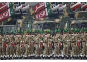 الهند طبول الحرب باكستان بتهديدات 152902012020090738.jpg