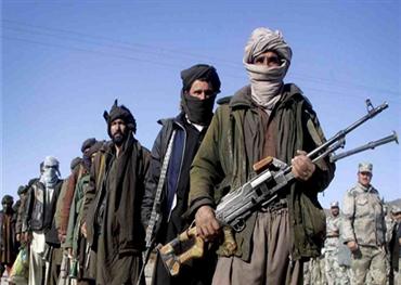 إغتيال مسؤول كبير حركة طالبان 152902012021054355.jpg