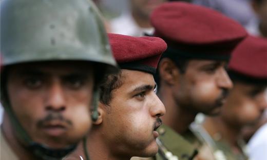 الجيش اليمن 152902022015124939.jpg