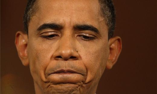 أوباما يأمر بملاحقة القراصنة الأجانب 152902042015094618.jpg