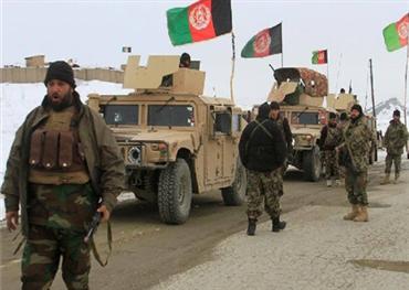 طالبان توقف هجماتها المناطق المتأثرة 152902042020102340.jpg
