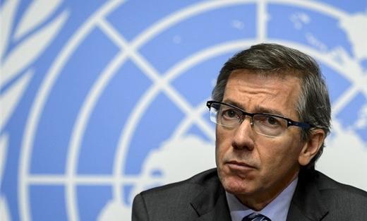 طرابلس تقطع مفاوضات الأمم المتحدة 152902072015114239.jpg