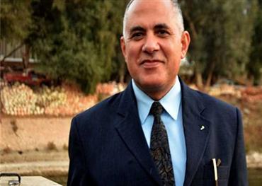 وزير مصري يتوقع دمار كبير 152902072020012928.jpg