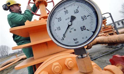 التخلي عقود استيراد الغاز 152902092015094557.jpg